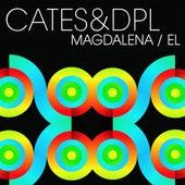 Magdalena / El by Cates & dpL