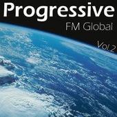 FM Global Progressive Vol. 2 by Various Artists