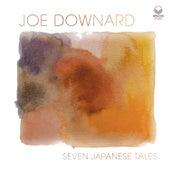 Aguri de Joe Downard