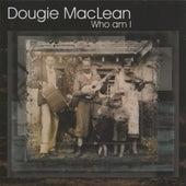 Who Am I di Dougie MacLean