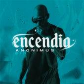 Encendia von Anonimus