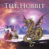 The Hobbit: Music Inspired By JJR Tolkien by F Purdie
