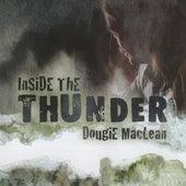 Inside The Thunder di Dougie MacLean