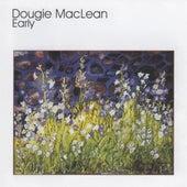 Early di Dougie MacLean