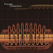 Private Collection EP by Yahel