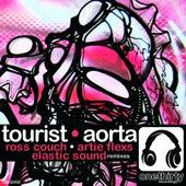 Aorta by Tourist