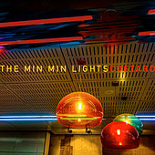 The Min Min Lights de Custard