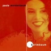 Berimbaum von Paula Morelenbaum
