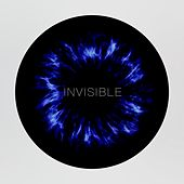 Invisible de 崔艺