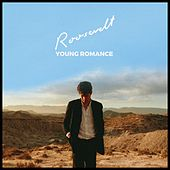 Young Romance (Deluxe) by Roosevelt