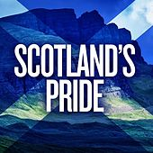 Scotland's Pride by Various Artists