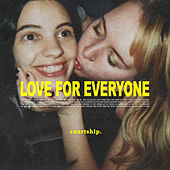 Love for Everyone by courtship.