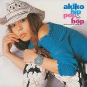 Hip Pop Bop by Akiko