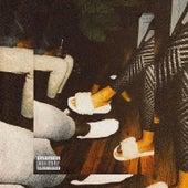 Madison Tapes by Yaya Bey