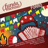 Fundamental - Forró by Vários Artistas
