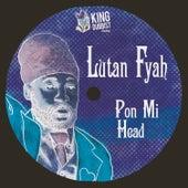 Pon Mi Head by Various Artists