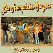 Oh Happy Day by Les Humphries Singers