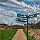 Cross Roads de Import