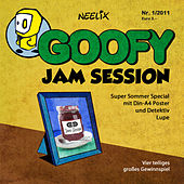 Goofy Jam Session de Neelix