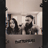 Butterflies Pt. 2 by Queen Naija