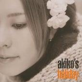 akiko's Holiday by Akiko