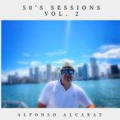 50's Sessions (Vol. 2) de Alfonso Alcaraz