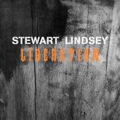 Liberation by Dave Stewart