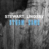 Storm Came di Dave Stewart