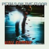 Petals on the Floor (feat. Myles Maestro) de Will Somnio