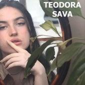 Adagio by Teodora Sava