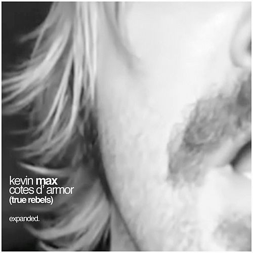 Cotes d' Armor (True Rebeis Expanded) by Kevin Max
