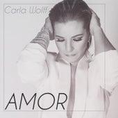 Amor von Carla Wolff