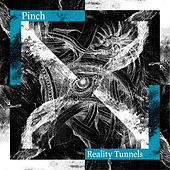 Reality Tunnels by Pinch