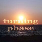 Turning Phase (Hot House Music) de Paduraru