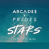 Stars (Acoustic Mix) by The Arcades