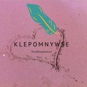 Tredbognewsx de Klepomnywse