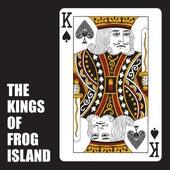 II by The Kings Of Frog Island