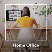 Home Office de Various Artists