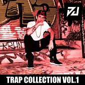 Trap Collection, Vol. 1 von PedroDJDaddy