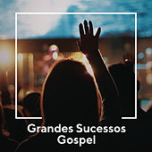 Grandes Sucessos Gospel de Various Artists