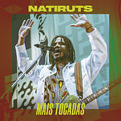 Natiruts Mais Tocadas by Natiruts
