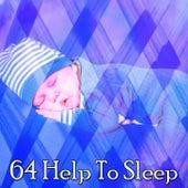 64 Help to Sle - EP von Rockabye Lullaby