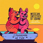 Cruzando el Río de Mexican Institute of Sound