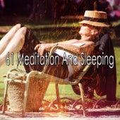 61 Meditation and Sleeping by Ocean Waves For Sleep (1)