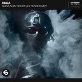 Gunz In My House (Extended Mix) von Kura