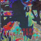 Rave Therapy EP von Khrebto