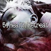 54 Health Retreat by Ocean Sounds Collection (1)