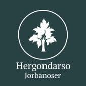 Jorbanoser von Hergondarso