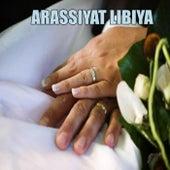 Arassiyat Libiya by Arassiyat