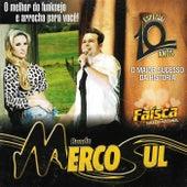O Melhor do Funknejo e Arrocha Para Você! de Banda Mercosul